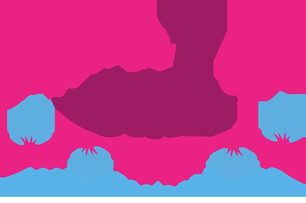 Intimamente Girl